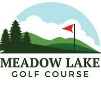 Meadow Lake Golf Course