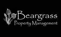 Beargrass Property Management
