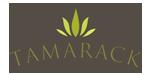 Tamarack Dispensary