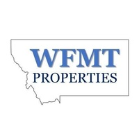 WFMT Properties, LLC