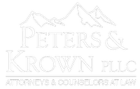 Peters & Krown Attorneys & Counselors at Law