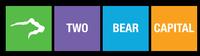 Two Bear Capital