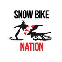 SnowBike Nation