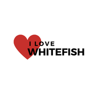 I Love Whitefish LLC