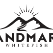 Landmark Whitefish