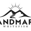 Landmark Whitefish