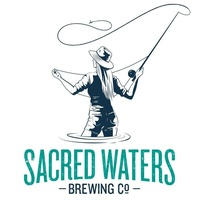 Sacred Waters Brewing Co