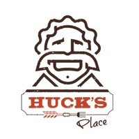 Hucks Place Ginger Brew & Juice Bar