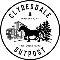 Clydesdale Outpost