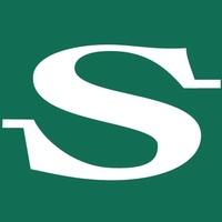 Stockman Bank of Montana