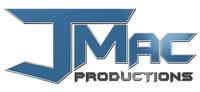JMac Productions