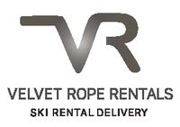 Velvet Rope Rentals