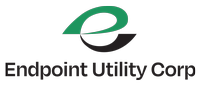 Endpoint Utility Corp