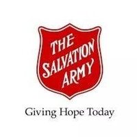 The Salvation Army Kalispell