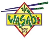 Wasabi Sushi Bar & Ginger Grill