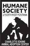 Humane Society of Northwest Montana
