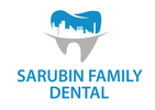 Sarubin Family Dental &  Associates