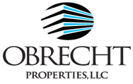 Obrecht Properties, LLC
