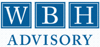 WBH Advisory, Inc.