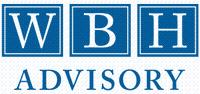 WBH Advisory, Inc.