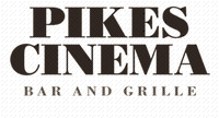 Pikes Diner & Crab House