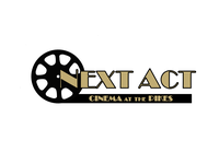 NextAct Entertainment