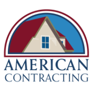 American Contracting Services, Inc.