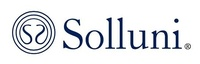 Solluni LLC