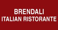 Brendali Italian Restaurant