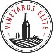 Vineyards Elite