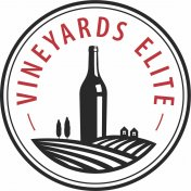 Vineyards Elite