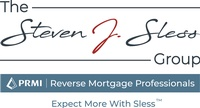 The Steven J. Sless Group of Primary Residential Mortgage, Inc.