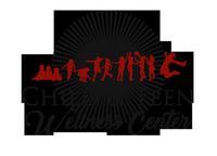 Child & Teen Wellness Center