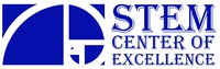 STEM Center of Excellence, Inc.