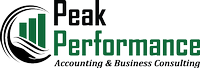 Peak Performance Accounting & Business Consulting