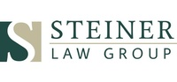 Steiner Law Group, LLC