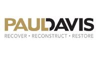 Paul Davis Restoration of Greater Baltimo