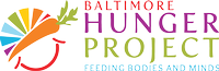 Baltimore Hunger Project