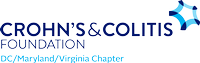 Crohn's & Colitis Foundation - DC/Maryland/Virginia Chapter