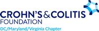 Crohn's & Colitis Foundation - DC/Maryland/Virginia Chapter