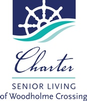 Charter Senior Living of Woodholme Crossing