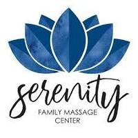 Serenity Family Massage Center