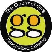 The Gourmet Girls of Pikesville