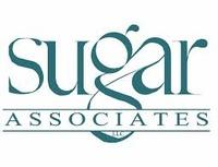 Sugar Associates, LLC