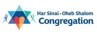 Har Sinai-Oheb Shalom