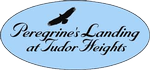 Peregrine's Landing at Tudor Heights