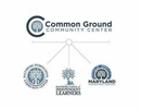 Common Ground Community Center
