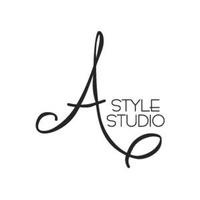 A Style Studio