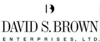 David S. Brown Enterprises, LTD