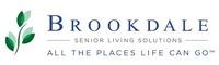 Brookdale Pikesville